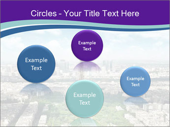 0000084638 PowerPoint Template - Slide 77