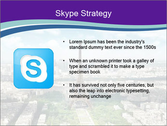 0000084638 PowerPoint Template - Slide 8