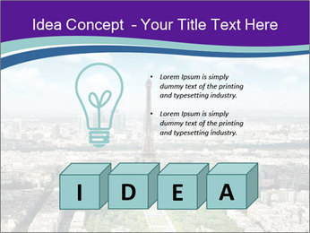 0000084638 PowerPoint Templates - Slide 80