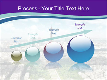 0000084638 PowerPoint Templates - Slide 87