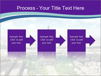 0000084638 PowerPoint Template - Slide 88