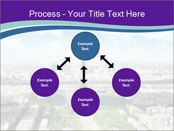 0000084638 PowerPoint Template - Slide 91