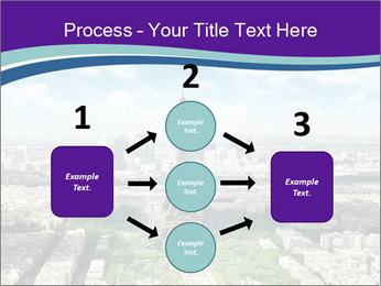 0000084638 PowerPoint Template - Slide 92