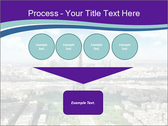 0000084638 PowerPoint Template - Slide 93
