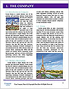 0000084638 Word Template - Page 3