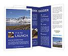 0000084639 Brochure Template