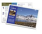 0000084639 Postcard Templates