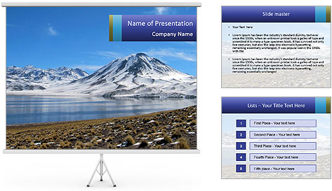 0000084639 PowerPoint Template