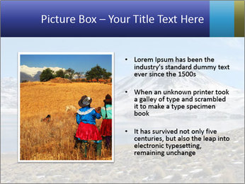 0000084639 PowerPoint Templates - Slide 13