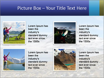 0000084639 PowerPoint Templates - Slide 14
