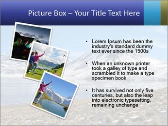 0000084639 PowerPoint Templates - Slide 17