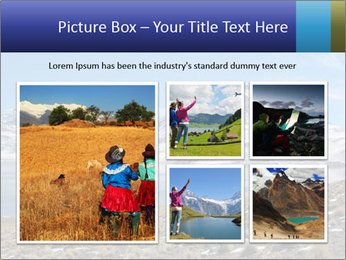 0000084639 PowerPoint Templates - Slide 19