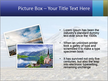 0000084639 PowerPoint Templates - Slide 20