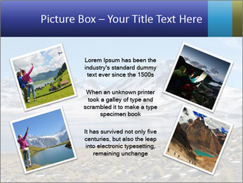 0000084639 PowerPoint Templates - Slide 24