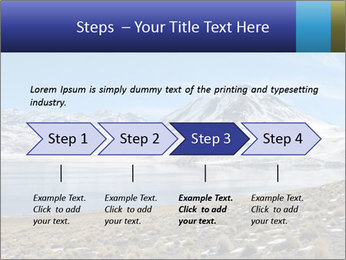 0000084639 PowerPoint Templates - Slide 4