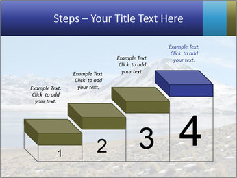 0000084639 PowerPoint Templates - Slide 64