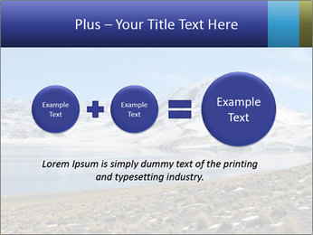 0000084639 PowerPoint Templates - Slide 75