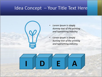 0000084639 PowerPoint Templates - Slide 80