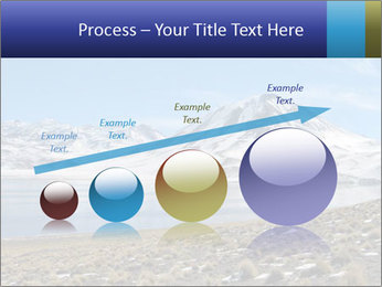 0000084639 PowerPoint Templates - Slide 87