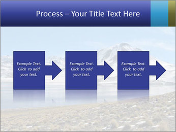0000084639 PowerPoint Templates - Slide 88