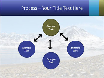 0000084639 PowerPoint Templates - Slide 91