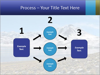 0000084639 PowerPoint Templates - Slide 92