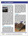 0000084639 Word Templates - Page 3