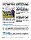 0000084639 Word Templates - Page 4