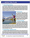 0000084639 Word Templates - Page 8