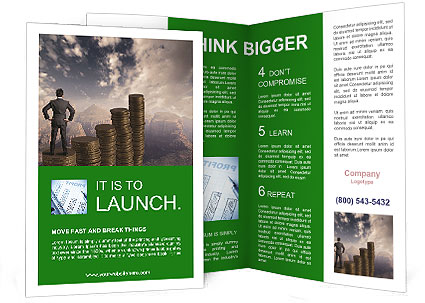 0000084640 Brochure Template