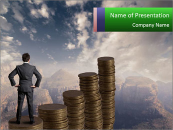 0000084640 PowerPoint Template