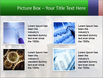 0000084640 PowerPoint Templates - Slide 14