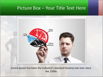 0000084640 PowerPoint Template - Slide 15