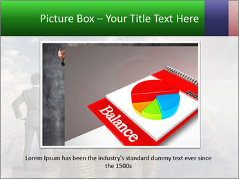 0000084640 PowerPoint Templates - Slide 16