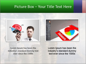 0000084640 PowerPoint Template - Slide 18
