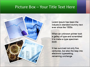 0000084640 PowerPoint Template - Slide 23