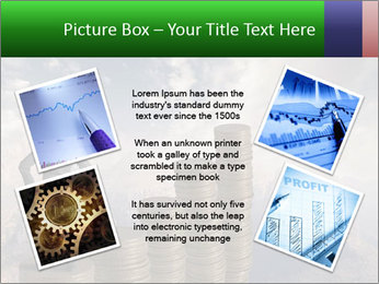 0000084640 PowerPoint Templates - Slide 24