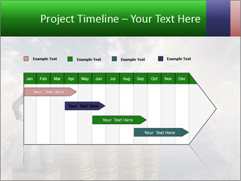 0000084640 PowerPoint Templates - Slide 25