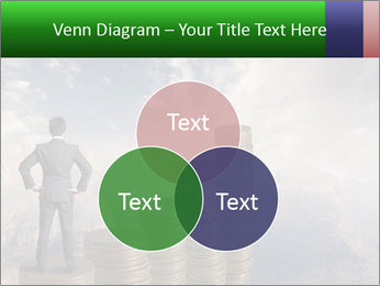 0000084640 PowerPoint Template - Slide 33