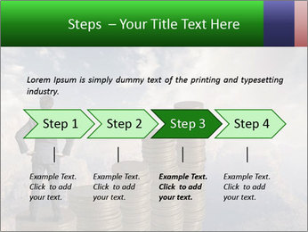 0000084640 PowerPoint Template - Slide 4