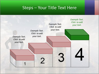 0000084640 PowerPoint Template - Slide 64