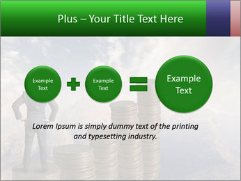 0000084640 PowerPoint Templates - Slide 75