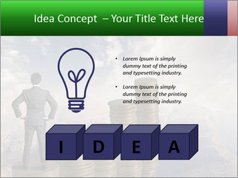 0000084640 PowerPoint Template - Slide 80
