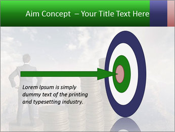 0000084640 PowerPoint Template - Slide 83