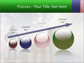 0000084640 PowerPoint Templates - Slide 87