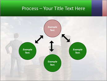 0000084640 PowerPoint Template - Slide 91