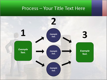 0000084640 PowerPoint Templates - Slide 92