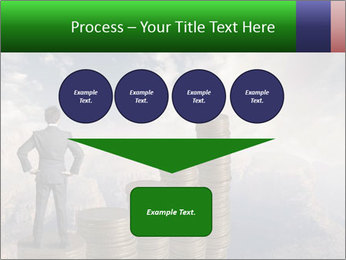 0000084640 PowerPoint Template - Slide 93