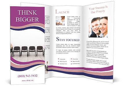 0000084641 Brochure Template