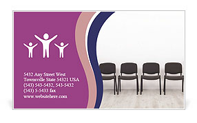 0000084641 Business Card Templates